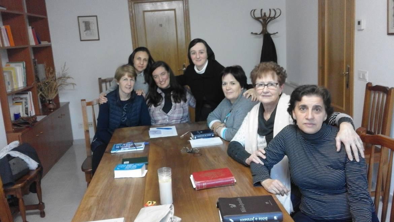VII Encuentro Monástico