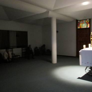 XX Encuentro Monástico