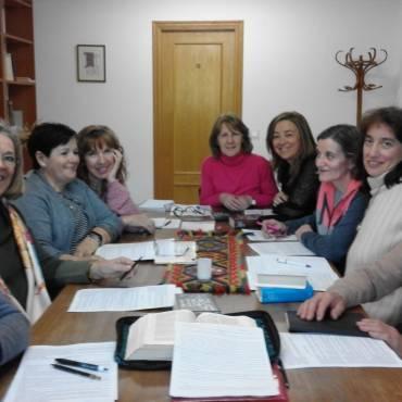 XXI Encuentro Monastico