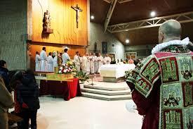 San Julián, Obispo