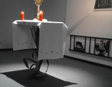 XV Encuentro Monástico